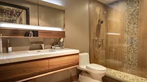 river rock bathroom ideas is river rock bathroom ideas still small home ideas