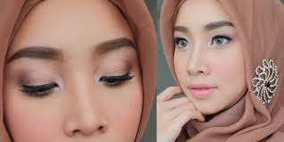 review tutorial makeup sehari hari tutorial makeup natural untuk sehari hari kiat fit