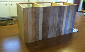 build a kitchen island with seating kitchen islands with seating diy decoraci on interior