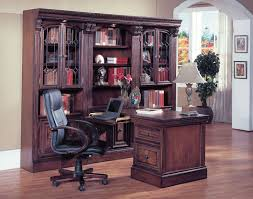 256 best work it images on pinterest bedroom furniture solid