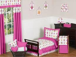 rideaux pour chambre d enfant rideaux chambre fille qui font la différence archzine fr