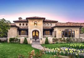 best 25 mediterranean houses ideas on pinterest mediterranean