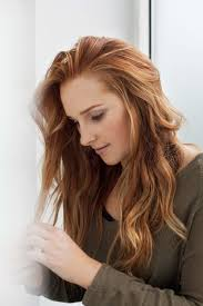Chestnut Hair Color Pictures Hair Color Ideas For Long Hair Our Fave Hues From Classic To Bold