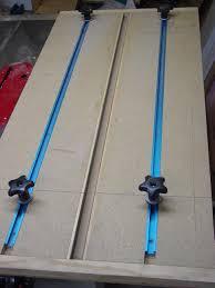 Sealing Laminate Floors Sealing Seams In Laminate Tops Kitchens U0026 Baths Contractor Talk