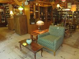 Used Furniture Thrift Stores Near Me Thrift Shop Liquidating Estates Consignment Peterborough Nh