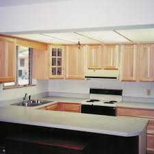 kitchen u shaped design ideas u shaped kitchen design ideas remodel pictures with u shaped