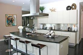 modern kitchen island stools kitchen island modern kitchen island stools glossy and stylish