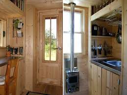 tumbleweed homes interior the compact style of tiny tumbleweed homes