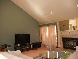 Where To Place Tv In Living Room Living Room