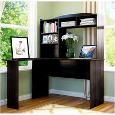 Narrow Computer Desk With Hutch by Small Computer Desk With Hutch Fresh White Small Puter Desk With
