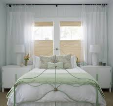 Best Curtains For Bedroom Curtains For Bedroom Window Ideas