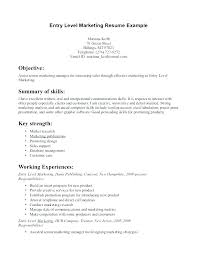 resume template entry level entry level assistant resume exles resume templates