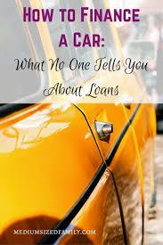 finance a best 25 car pictures ideas on car photo car