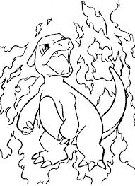 print u0026 download pokemon black printable coloring pages