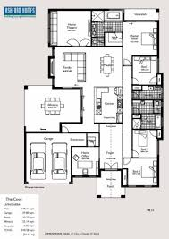 cove by ashford homes new coastal home design 4 beds 2 0 baths 2 cove by ashford homes