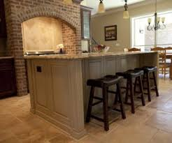 custom islands for kitchen kitchen island plans with seating tag kitchen island with built in