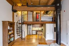 big reveal old city 1 bedroom loft asks 245k curbed philly