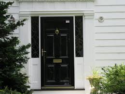 Larson Secure Elegance by The Door I Chose Above Is A Larson Full View Storm Door This Door