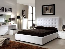 bedroom furniture stunning bedroom furniture sale stunning