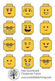 best 20 lego printable ideas on pinterest lego printable free