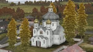 Dayz Maps Church Dayz Standalone Wiki Fandom Powered By Wikia