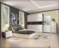 asiatisches schlafzimmer stunning schlafzimmer asiatisch photos unintendedfarms us