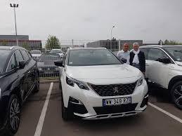 Comparatif Si E Auto B E Motors Mandataire Auto Voitures Neuves Occasion à Petit Prix