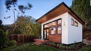 7 tiny homes you can buy for under 115k cnn style