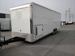 all inventory nd trailer dealer trailers flatbed