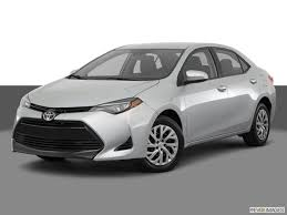 toyota corolla kelley blue book photos and 2017 toyota corolla sedan photos kelley blue book
