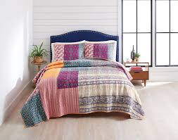 bedding bedroom quilts bed quilt sets sale patchwork quilts for