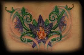 corey tattoo design tattoo designs by denise barrett