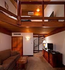 banff accommodations charltons banff alberta