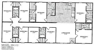 5 bedroom mobile homes floor plans 5 bedroom modular homes 5 bedroom modular homes floor plans clever 4