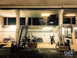 cool garages cool garages 370 best cool garages images on pinterest garage shop
