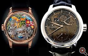 designer damenuhren armbanduhren für damen herren teure uhren hublot rolex co