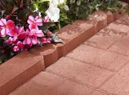 Lowes Patio Pavers Designs Patio Block Buying Guide