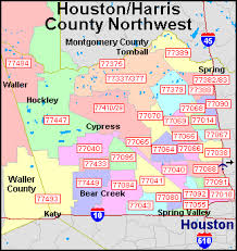 houston map with zip codes local florists northwest houston tx ilocalflorist your