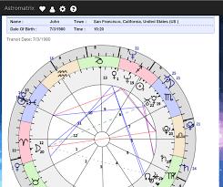 astromatrix birth chart synastry horoscopes android apps on