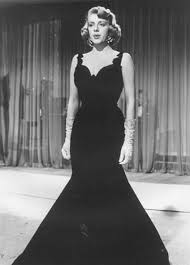 rosemary clooney white christmas classic hollywood 1950s 1960s