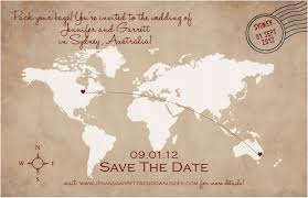 digital save the date wedding save the dates awesome date monogram save the date cards