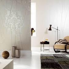 Ideen Zum Wohnzimmer Tapezieren Ruptos Com Deko Idee Holz