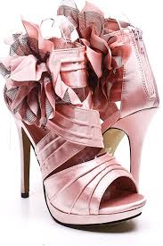 designer stiletto heels 540 best shoes pink and orange images on shoes