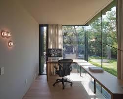 Home Office Design Modern by Modern Home Office Design Ideas Best 25 Modern Home Offices Ideas