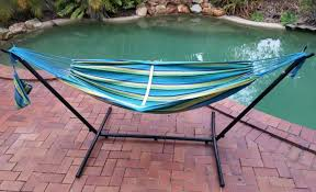 hammock stand walmart canada holder u2013 ismet me
