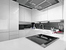 the best material for kitchen cabinets what is the best kitchen cabinet material singapore