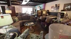 snugglers furniture opening hours 30 weber st n waterloo on