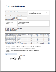 hotel invoice template for excel word u0026 excel templates