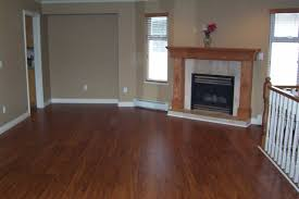 Laminate Flooring Langley 20771 93 Avenue Langley V1m 2w5 Mls R2216443 Macdonald Realty