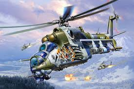 Military Welcome Home Decorations by Online Buy Wholesale Helicopter Art From China Helicopter Art